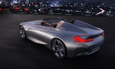 2016 BMW Z4 Rendering - Vision Car_Revs_Daily Future-Proofs 328 Hommage Concept 2016 BMW Z4 Rendering - Vision Car_Revs_Daily Future-Proofs 328 Hommage Concept 2016 BMW Z4 Rendering - Vision Car_Revs_Daily Future-Proofs 328 Hommage Concept 2016 BMW Z4 Rendering - Vision Car_Revs_Daily Future-Proofs 328 Hommage Concept 2016 BMW Z4 Rendering - Vision Car_Revs_Daily Future-Proofs 328 Hommage Concept 2016 BMW Z4 Rendering - Vision Car_Revs_Daily Future-Proofs 328 Hommage Concept 2016 BMW Z4 Rendering - Vision Car_Revs_Daily Future-Proofs 328 Hommage Concept 2016 BMW Z4 Rendering - Vision Car_Revs_Daily Future-Proofs 328 Hommage Concept 2016 BMW Z4 Rendering - Vision Car_Revs_Daily Future-Proofs 328 Hommage Concept 2016 BMW Z4 Rendering - Vision Car_Revs_Daily Future-Proofs 328 Hommage Concept 2016 BMW Z4 Rendering - Vision Car_Revs_Daily Future-Proofs 328 Hommage Concept