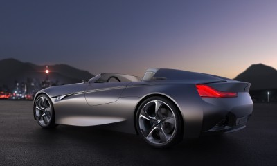 2016 BMW Z4 Rendering - Vision Car_Revs_Daily Future-Proofs 328 Hommage Concept 2016 BMW Z4 Rendering - Vision Car_Revs_Daily Future-Proofs 328 Hommage Concept 2016 BMW Z4 Rendering - Vision Car_Revs_Daily Future-Proofs 328 Hommage Concept 2016 BMW Z4 Rendering - Vision Car_Revs_Daily Future-Proofs 328 Hommage Concept 2016 BMW Z4 Rendering - Vision Car_Revs_Daily Future-Proofs 328 Hommage Concept 2016 BMW Z4 Rendering - Vision Car_Revs_Daily Future-Proofs 328 Hommage Concept 2016 BMW Z4 Rendering - Vision Car_Revs_Daily Future-Proofs 328 Hommage Concept 2016 BMW Z4 Rendering - Vision Car_Revs_Daily Future-Proofs 328 Hommage Concept 2016 BMW Z4 Rendering - Vision Car_Revs_Daily Future-Proofs 328 Hommage Concept