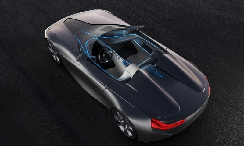 2016 BMW Z4 Rendering - Vision Car_Revs_Daily Future-Proofs 328 Hommage Concept 2016 BMW Z4 Rendering - Vision Car_Revs_Daily Future-Proofs 328 Hommage Concept 2016 BMW Z4 Rendering - Vision Car_Revs_Daily Future-Proofs 328 Hommage Concept 2016 BMW Z4 Rendering - Vision Car_Revs_Daily Future-Proofs 328 Hommage Concept 2016 BMW Z4 Rendering - Vision Car_Revs_Daily Future-Proofs 328 Hommage Concept 2016 BMW Z4 Rendering - Vision Car_Revs_Daily Future-Proofs 328 Hommage Concept 2016 BMW Z4 Rendering - Vision Car_Revs_Daily Future-Proofs 328 Hommage Concept 2016 BMW Z4 Rendering - Vision Car_Revs_Daily Future-Proofs 328 Hommage Concept 2016 BMW Z4 Rendering - Vision Car_Revs_Daily Future-Proofs 328 Hommage Concept 2016 BMW Z4 Rendering - Vision Car_Revs_Daily Future-Proofs 328 Hommage Concept 2016 BMW Z4 Rendering - Vision Car_Revs_Daily Future-Proofs 328 Hommage Concept 2016 BMW Z4 Rendering - Vision Car_Revs_Daily Future-Proofs 328 Hommage Concept 2016 BMW Z4 Rendering - Vision Car_Revs_Daily Future-Proofs 328 Hommage Concept 2016 BMW Z4 Rendering - Vision Car_Revs_Daily Future-Proofs 328 Hommage Concept 2016 BMW Z4 Rendering - Vision Car_Revs_Daily Future-Proofs 328 Hommage Concept 2016 BMW Z4 Rendering - Vision Car_Revs_Daily Future-Proofs 328 Hommage Concept 2016 BMW Z4 Rendering - Vision Car_Revs_Daily Future-Proofs 328 Hommage Concept 2016 BMW Z4 Rendering - Vision Car_Revs_Daily Future-Proofs 328 Hommage Concept 2016 BMW Z4 Rendering - Vision Car_Revs_Daily Future-Proofs 328 Hommage Concept 2016 BMW Z4 Rendering - Vision Car_Revs_Daily Future-Proofs 328 Hommage Concept 2016 BMW Z4 Rendering - Vision Car_Revs_Daily Future-Proofs 328 Hommage Concept 2016 BMW Z4 Rendering - Vision Car_Revs_Daily Future-Proofs 328 Hommage Concept 2016 BMW Z4 Rendering - Vision Car_Revs_Daily Future-Proofs 328 Hommage Concept 2016 BMW Z4 Rendering - Vision Car_Revs_Daily Future-Proofs 328 Hommage Concept 2016 BMW Z4 Rendering - Vision Car_Revs_Daily Future-Proofs 328 Hommage Concept 