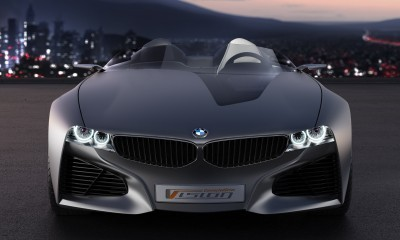 2016 BMW Z4 Rendering - Vision Car_Revs_Daily Future-Proofs 328 Hommage Concept 2016 BMW Z4 Rendering - Vision Car_Revs_Daily Future-Proofs 328 Hommage Concept 2016 BMW Z4 Rendering - Vision Car_Revs_Daily Future-Proofs 328 Hommage Concept 2016 BMW Z4 Rendering - Vision Car_Revs_Daily Future-Proofs 328 Hommage Concept 2016 BMW Z4 Rendering - Vision Car_Revs_Daily Future-Proofs 328 Hommage Concept 2016 BMW Z4 Rendering - Vision Car_Revs_Daily Future-Proofs 328 Hommage Concept 2016 BMW Z4 Rendering - Vision Car_Revs_Daily Future-Proofs 328 Hommage Concept 2016 BMW Z4 Rendering - Vision Car_Revs_Daily Future-Proofs 328 Hommage Concept 2016 BMW Z4 Rendering - Vision Car_Revs_Daily Future-Proofs 328 Hommage Concept 2016 BMW Z4 Rendering - Vision Car_Revs_Daily Future-Proofs 328 Hommage Concept 2016 BMW Z4 Rendering - Vision Car_Revs_Daily Future-Proofs 328 Hommage Concept 2016 BMW Z4 Rendering - Vision Car_Revs_Daily Future-Proofs 328 Hommage Concept 2016 BMW Z4 Rendering - Vision Car_Revs_Daily Future-Proofs 328 Hommage Concept