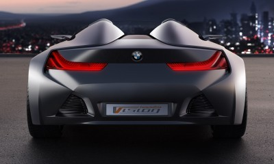 2016 BMW Z4 Rendering - Vision Car_Revs_Daily Future-Proofs 328 Hommage Concept 2016 BMW Z4 Rendering - Vision Car_Revs_Daily Future-Proofs 328 Hommage Concept 2016 BMW Z4 Rendering - Vision Car_Revs_Daily Future-Proofs 328 Hommage Concept 2016 BMW Z4 Rendering - Vision Car_Revs_Daily Future-Proofs 328 Hommage Concept 2016 BMW Z4 Rendering - Vision Car_Revs_Daily Future-Proofs 328 Hommage Concept 2016 BMW Z4 Rendering - Vision Car_Revs_Daily Future-Proofs 328 Hommage Concept 2016 BMW Z4 Rendering - Vision Car_Revs_Daily Future-Proofs 328 Hommage Concept 2016 BMW Z4 Rendering - Vision Car_Revs_Daily Future-Proofs 328 Hommage Concept 2016 BMW Z4 Rendering - Vision Car_Revs_Daily Future-Proofs 328 Hommage Concept 2016 BMW Z4 Rendering - Vision Car_Revs_Daily Future-Proofs 328 Hommage Concept 2016 BMW Z4 Rendering - Vision Car_Revs_Daily Future-Proofs 328 Hommage Concept 2016 BMW Z4 Rendering - Vision Car_Revs_Daily Future-Proofs 328 Hommage Concept