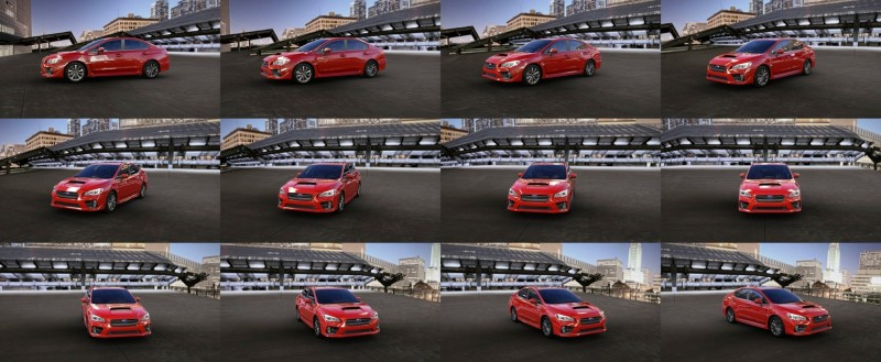 Copy of 2015 Subaru WRX Colors 2
