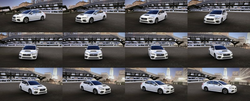 Copy of 2015 Subaru WRX Colors 25