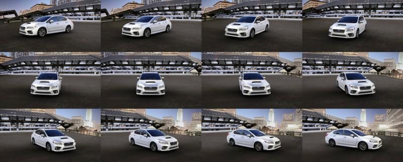 Copy of 2015 Subaru WRX Colors 25