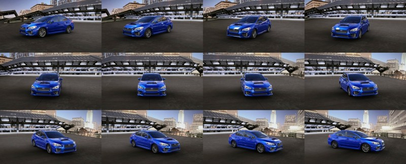 Copy of 2015 Subaru WRX Colors 27