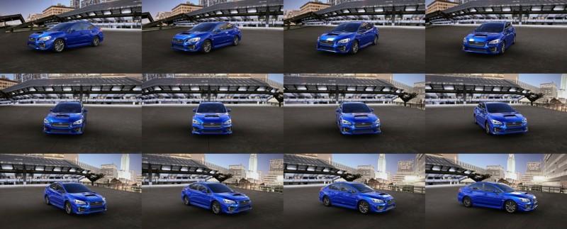 Copy of 2015 Subaru WRX Colors 27