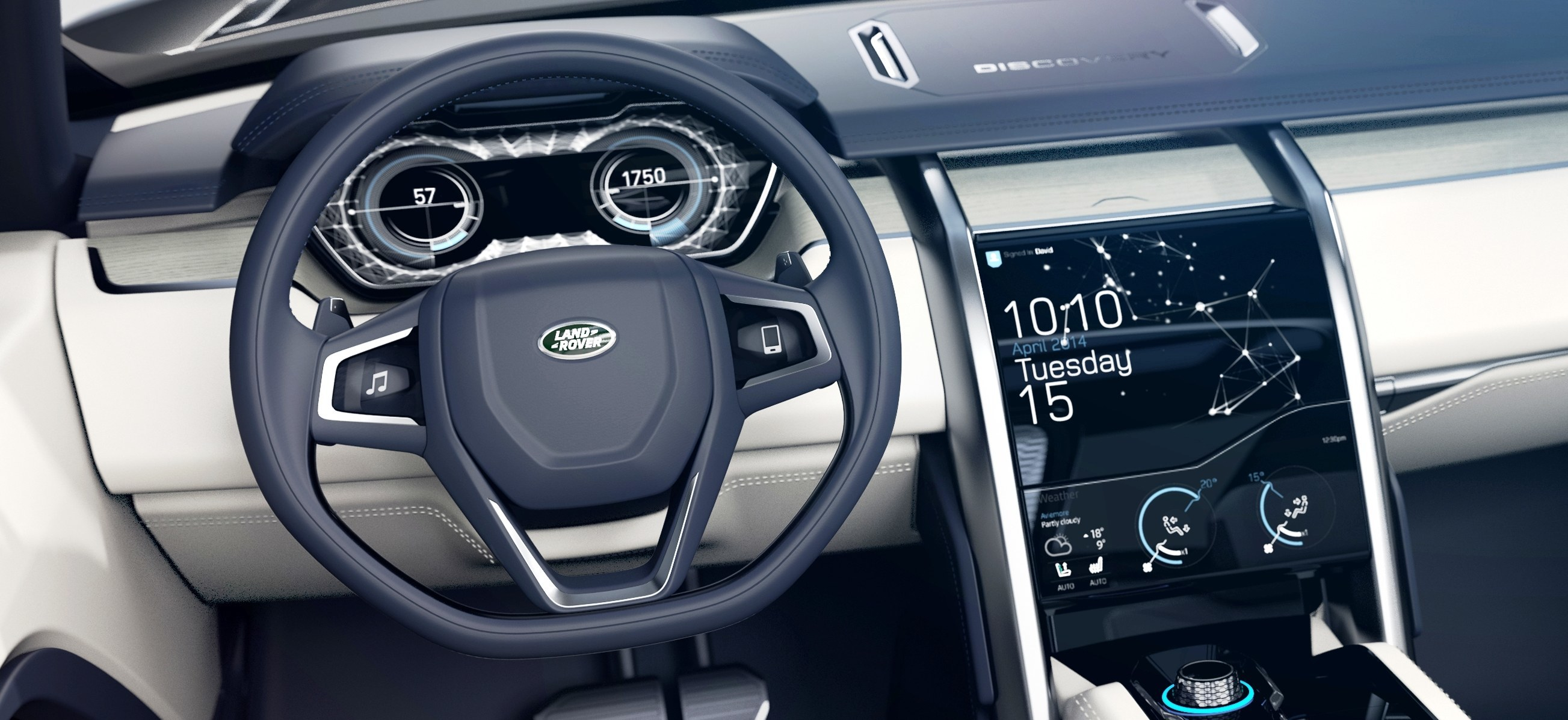 land rover 2015 lr4 interior. click to open largest resolution image land rover 2015 lr4 interior