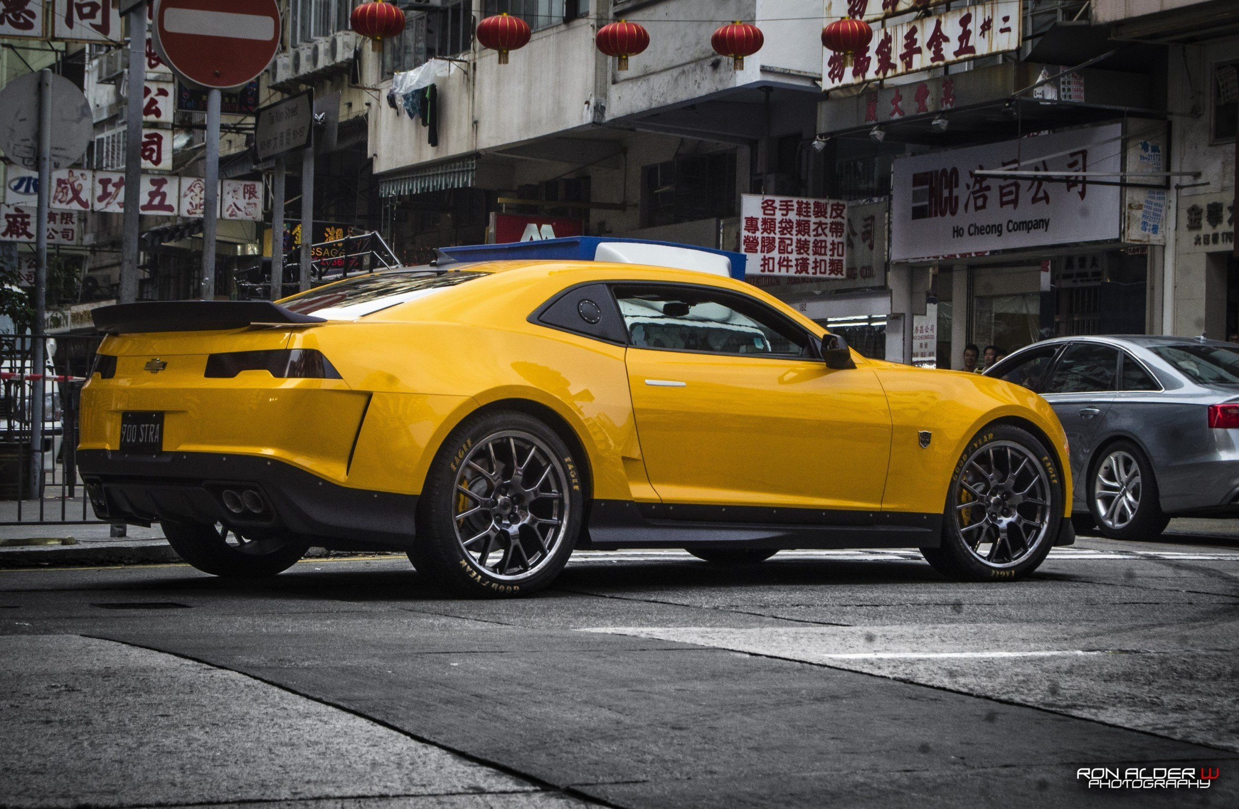 prediction bumblebee chevrolet camaro gone after transformers4 info about 1967 z 28 and. Black Bedroom Furniture Sets. Home Design Ideas
