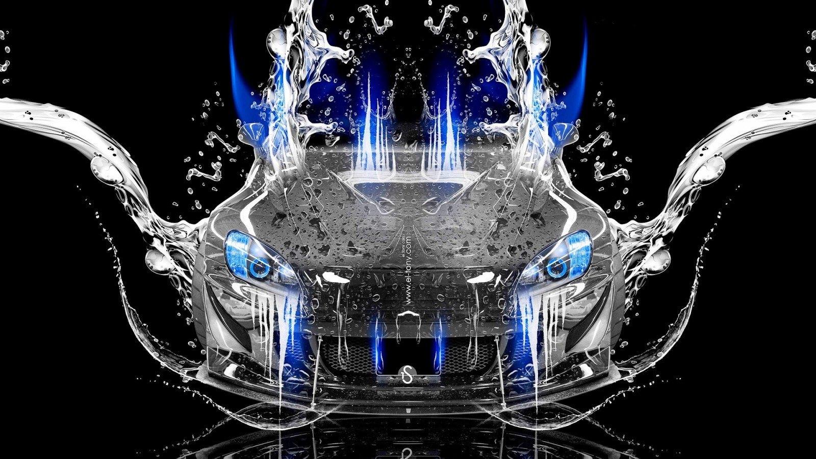 Design Talent Showcase - El-Tony