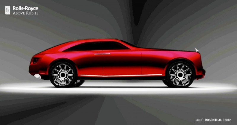 Design-Talent-Showcase---Jan-Rosenthal's-2023-Rolls-Royce-Concept-Wins-Official-RCA-Cdsbontest-1