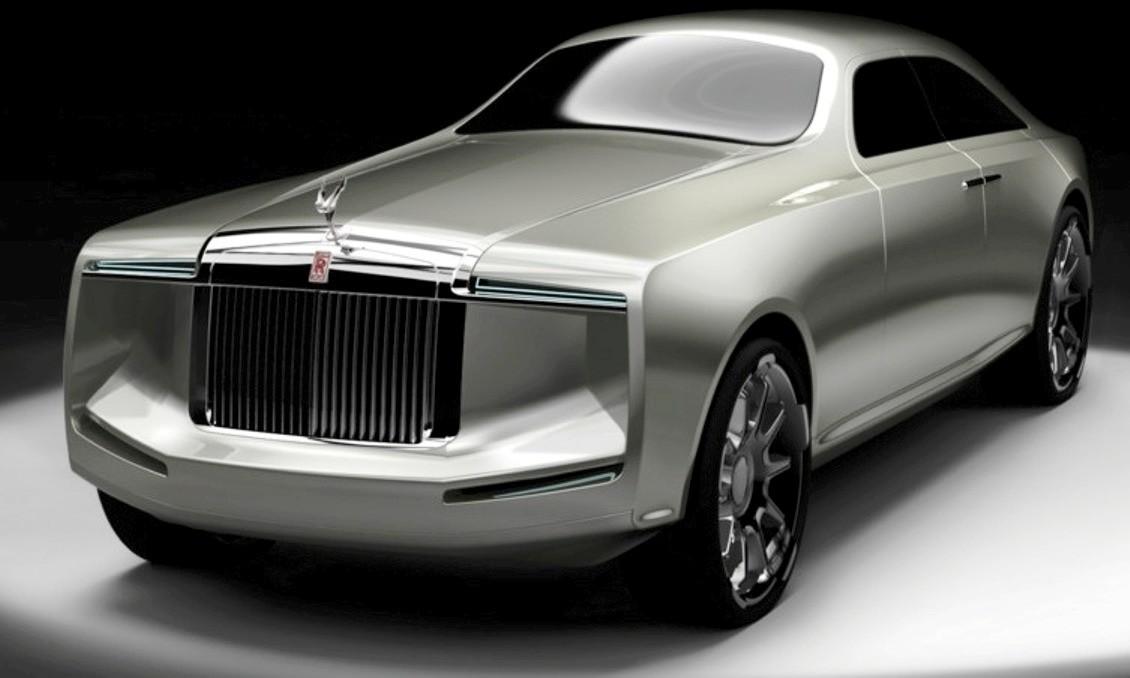Design-Talent-Showcase-Jan-Rosenthals-2023-Rolls-Royce-Concept-Wins-Official-RCA-Contest-9