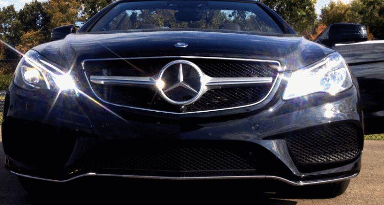 E550 cabriolet 2014 new1 gif header