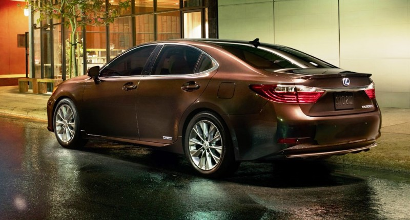 Road Test Review - 2015 Lexus ES300h Delivers Industry-Best Value, Efficiency and Cabin Comfort Road Test Review - 2015 Lexus ES300h Delivers Industry-Best Value, Efficiency and Cabin Comfort Road Test Review - 2015 Lexus ES300h Delivers Industry-Best Value, Efficiency and Cabin Comfort Road Test Review - 2015 Lexus ES300h Delivers Industry-Best Value, Efficiency and Cabin Comfort Road Test Review - 2015 Lexus ES300h Delivers Industry-Best Value, Efficiency and Cabin Comfort Road Test Review - 2015 Lexus ES300h Delivers Industry-Best Value, Efficiency and Cabin Comfort Road Test Review - 2015 Lexus ES300h Delivers Industry-Best Value, Efficiency and Cabin Comfort Road Test Review - 2015 Lexus ES300h Delivers Industry-Best Value, Efficiency and Cabin Comfort Road Test Review - 2015 Lexus ES300h Delivers Industry-Best Value, Efficiency and Cabin Comfort Road Test Review - 2015 Lexus ES300h Delivers Industry-Best Value, Efficiency and Cabin Comfort Road Test Review - 2015 Lexus ES300h Delivers Industry-Best Value, Efficiency and Cabin Comfort Road Test Review - 2015 Lexus ES300h Delivers Industry-Best Value, Efficiency and Cabin Comfort Road Test Review - 2015 Lexus ES300h Delivers Industry-Best Value, Efficiency and Cabin Comfort Road Test Review - 2015 Lexus ES300h Delivers Industry-Best Value, Efficiency and Cabin Comfort Road Test Review - 2015 Lexus ES300h Delivers Industry-Best Value, Efficiency and Cabin Comfort Road Test Review - 2015 Lexus ES300h Delivers Industry-Best Value, Efficiency and Cabin Comfort Road Test Review - 2015 Lexus ES300h Delivers Industry-Best Value, Efficiency and Cabin Comfort Road Test Review - 2015 Lexus ES300h Delivers Industry-Best Value, Efficiency and Cabin Comfort Road Test Review - 2015 Lexus ES300h Delivers Industry-Best Value, Efficiency and Cabin Comfort Road Test Review - 2015 Lexus ES300h Delivers Industry-Best Value, Efficiency and Cabin Comfort Road Test Review - 2015 Lexus ES300h Delivers Industry-Best Value, Efficiency and Cabin Comfort Road Test Review - 2015 Lexus ES300h Delivers Industry-Best Value, Efficiency and Cabin Comfort Road Test Review - 2015 Lexus ES300h Delivers Industry-Best Value, Efficiency and Cabin Comfort Road Test Review - 2015 Lexus ES300h Delivers Industry-Best Value, Efficiency and Cabin Comfort Road Test Review - 2015 Lexus ES300h Delivers Industry-Best Value, Efficiency and Cabin Comfort Road Test Review - 2015 Lexus ES300h Delivers Industry-Best Value, Efficiency and Cabin Comfort Road Test Review - 2015 Lexus ES300h Delivers Industry-Best Value, Efficiency and Cabin Comfort Road Test Review - 2015 Lexus ES300h Delivers Industry-Best Value, Efficiency and Cabin Comfort Road Test Review - 2015 Lexus ES300h Delivers Industry-Best Value, Efficiency and Cabin Comfort Road Test Review - 2015 Lexus ES300h Delivers Industry-Best Value, Efficiency and Cabin Comfort Road Test Review - 2015 Lexus ES300h Delivers Industry-Best Value, Efficiency and Cabin Comfort Road Test Review - 2015 Lexus ES300h Delivers Industry-Best Value, Efficiency and Cabin Comfort Road Test Review - 2015 Lexus ES300h Delivers Industry-Best Value, Efficiency and Cabin Comfort Road Test Review - 2015 Lexus ES300h Delivers Industry-Best Value, Efficiency and Cabin Comfort Road Test Review - 2015 Lexus ES300h Delivers Industry-Best Value, Efficiency and Cabin Comfort Road Test Review - 2015 Lexus ES300h Delivers Industry-Best Value, Efficiency and Cabin Comfort Road Test Review - 2015 Lexus ES300h Delivers Industry-Best Value, Efficiency and Cabin Comfort Road Test Review - 2015 Lexus ES300h Delivers Industry-Best Value, Efficiency and Cabin Comfort Road Test Review - 2015 Lexus ES300h Delivers Industry-Best Value, Efficiency and Cabin Comfort Road Test Review - 2015 Lexus ES300h Delivers Industry-Best Value, Efficiency and Cabin Comfort Road Test Review - 2015 Lexus ES300h Delivers Industry-Best Value, Efficiency and Cabin Comfort Road Test Review - 2015 Lexus ES300h Delivers Industry-Best Value, Efficiency and Cabin Comfort Road Test Review - 2015 Lexus ES300h Delivers Industry-Best Value, Efficiency and Cabin Comfort Road Test Review - 2015 Lexus ES300h Delivers Industry-Best Value, Efficiency and Cabin Comfort Road Test Review - 2015 Lexus ES300h Delivers Industry-Best Value, Efficiency and Cabin Comfort Road Test Review - 2015 Lexus ES300h Delivers Industry-Best Value, Efficiency and Cabin Comfort Road Test Review - 2015 Lexus ES300h Delivers Industry-Best Value, Efficiency and Cabin Comfort Road Test Review - 2015 Lexus ES300h Delivers Industry-Best Value, Efficiency and Cabin Comfort Road Test Review - 2015 Lexus ES300h Delivers Industry-Best Value, Efficiency and Cabin Comfort Road Test Review - 2015 Lexus ES300h Delivers Industry-Best Value, Efficiency and Cabin Comfort Road Test Review - 2015 Lexus ES300h Delivers Industry-Best Value, Efficiency and Cabin Comfort Road Test Review - 2015 Lexus ES300h Delivers Industry-Best Value, Efficiency and Cabin Comfort Road Test Review - 2015 Lexus ES300h Delivers Industry-Best Value, Efficiency and Cabin Comfort Road Test Review - 2015 Lexus ES300h Delivers Industry-Best Value, Efficiency and Cabin Comfort Road Test Review - 2015 Lexus ES300h Delivers Industry-Best Value, Efficiency and Cabin Comfort