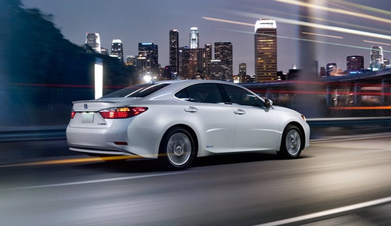 Road Test Review - 2015 Lexus ES300h Delivers Industry-Best Value, Efficiency and Cabin Comfort Road Test Review - 2015 Lexus ES300h Delivers Industry-Best Value, Efficiency and Cabin Comfort Road Test Review - 2015 Lexus ES300h Delivers Industry-Best Value, Efficiency and Cabin Comfort Road Test Review - 2015 Lexus ES300h Delivers Industry-Best Value, Efficiency and Cabin Comfort Road Test Review - 2015 Lexus ES300h Delivers Industry-Best Value, Efficiency and Cabin Comfort Road Test Review - 2015 Lexus ES300h Delivers Industry-Best Value, Efficiency and Cabin Comfort Road Test Review - 2015 Lexus ES300h Delivers Industry-Best Value, Efficiency and Cabin Comfort Road Test Review - 2015 Lexus ES300h Delivers Industry-Best Value, Efficiency and Cabin Comfort Road Test Review - 2015 Lexus ES300h Delivers Industry-Best Value, Efficiency and Cabin Comfort Road Test Review - 2015 Lexus ES300h Delivers Industry-Best Value, Efficiency and Cabin Comfort Road Test Review - 2015 Lexus ES300h Delivers Industry-Best Value, Efficiency and Cabin Comfort Road Test Review - 2015 Lexus ES300h Delivers Industry-Best Value, Efficiency and Cabin Comfort Road Test Review - 2015 Lexus ES300h Delivers Industry-Best Value, Efficiency and Cabin Comfort Road Test Review - 2015 Lexus ES300h Delivers Industry-Best Value, Efficiency and Cabin Comfort Road Test Review - 2015 Lexus ES300h Delivers Industry-Best Value, Efficiency and Cabin Comfort Road Test Review - 2015 Lexus ES300h Delivers Industry-Best Value, Efficiency and Cabin Comfort Road Test Review - 2015 Lexus ES300h Delivers Industry-Best Value, Efficiency and Cabin Comfort Road Test Review - 2015 Lexus ES300h Delivers Industry-Best Value, Efficiency and Cabin Comfort Road Test Review - 2015 Lexus ES300h Delivers Industry-Best Value, Efficiency and Cabin Comfort Road Test Review - 2015 Lexus ES300h Delivers Industry-Best Value, Efficiency and Cabin Comfort Road Test Review - 2015 Lexus ES300h Delivers Industry-Best Value, Efficiency and Cabin Comfort Road Test Review - 2015 Lexus ES300h Delivers Industry-Best Value, Efficiency and Cabin Comfort Road Test Review - 2015 Lexus ES300h Delivers Industry-Best Value, Efficiency and Cabin Comfort Road Test Review - 2015 Lexus ES300h Delivers Industry-Best Value, Efficiency and Cabin Comfort Road Test Review - 2015 Lexus ES300h Delivers Industry-Best Value, Efficiency and Cabin Comfort Road Test Review - 2015 Lexus ES300h Delivers Industry-Best Value, Efficiency and Cabin Comfort Road Test Review - 2015 Lexus ES300h Delivers Industry-Best Value, Efficiency and Cabin Comfort Road Test Review - 2015 Lexus ES300h Delivers Industry-Best Value, Efficiency and Cabin Comfort Road Test Review - 2015 Lexus ES300h Delivers Industry-Best Value, Efficiency and Cabin Comfort Road Test Review - 2015 Lexus ES300h Delivers Industry-Best Value, Efficiency and Cabin Comfort Road Test Review - 2015 Lexus ES300h Delivers Industry-Best Value, Efficiency and Cabin Comfort Road Test Review - 2015 Lexus ES300h Delivers Industry-Best Value, Efficiency and Cabin Comfort Road Test Review - 2015 Lexus ES300h Delivers Industry-Best Value, Efficiency and Cabin Comfort Road Test Review - 2015 Lexus ES300h Delivers Industry-Best Value, Efficiency and Cabin Comfort Road Test Review - 2015 Lexus ES300h Delivers Industry-Best Value, Efficiency and Cabin Comfort Road Test Review - 2015 Lexus ES300h Delivers Industry-Best Value, Efficiency and Cabin Comfort Road Test Review - 2015 Lexus ES300h Delivers Industry-Best Value, Efficiency and Cabin Comfort Road Test Review - 2015 Lexus ES300h Delivers Industry-Best Value, Efficiency and Cabin Comfort Road Test Review - 2015 Lexus ES300h Delivers Industry-Best Value, Efficiency and Cabin Comfort Road Test Review - 2015 Lexus ES300h Delivers Industry-Best Value, Efficiency and Cabin Comfort Road Test Review - 2015 Lexus ES300h Delivers Industry-Best Value, Efficiency and Cabin Comfort Road Test Review - 2015 Lexus ES300h Delivers Industry-Best Value, Efficiency and Cabin Comfort Road Test Review - 2015 Lexus ES300h Delivers Industry-Best Value, Efficiency and Cabin Comfort Road Test Review - 2015 Lexus ES300h Delivers Industry-Best Value, Efficiency and Cabin Comfort Road Test Review - 2015 Lexus ES300h Delivers Industry-Best Value, Efficiency and Cabin Comfort Road Test Review - 2015 Lexus ES300h Delivers Industry-Best Value, Efficiency and Cabin Comfort Road Test Review - 2015 Lexus ES300h Delivers Industry-Best Value, Efficiency and Cabin Comfort Road Test Review - 2015 Lexus ES300h Delivers Industry-Best Value, Efficiency and Cabin Comfort Road Test Review - 2015 Lexus ES300h Delivers Industry-Best Value, Efficiency and Cabin Comfort Road Test Review - 2015 Lexus ES300h Delivers Industry-Best Value, Efficiency and Cabin Comfort Road Test Review - 2015 Lexus ES300h Delivers Industry-Best Value, Efficiency and Cabin Comfort Road Test Review - 2015 Lexus ES300h Delivers Industry-Best Value, Efficiency and Cabin Comfort Road Test Review - 2015 Lexus ES300h Delivers Industry-Best Value, Efficiency and Cabin Comfort Road Test Review - 2015 Lexus ES300h Delivers Industry-Best Value, Efficiency and Cabin Comfort Road Test Review - 2015 Lexus ES300h Delivers Industry-Best Value, Efficiency and Cabin Comfort Road Test Review - 2015 Lexus ES300h Delivers Industry-Best Value, Efficiency and Cabin Comfort