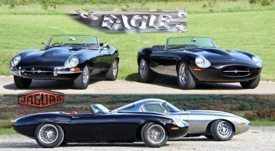 Eagle-Spyder-GT-and-standardhbgvf