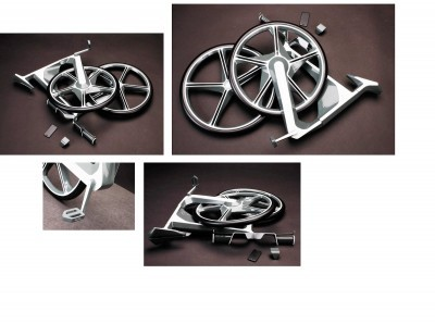 Eli Shala VW e-Bike 6