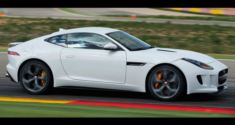 F-type coupe header gif1