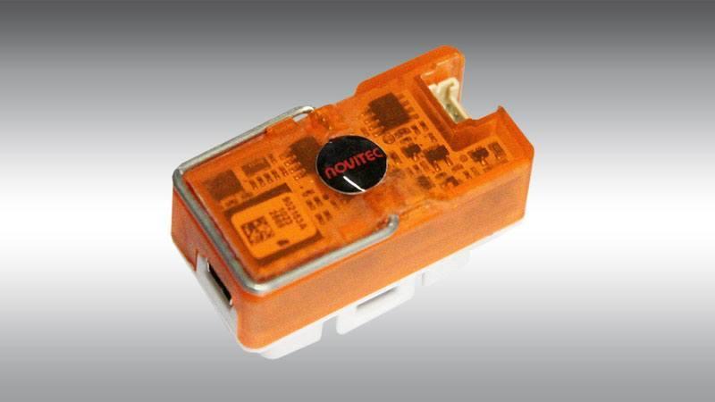 F145880_tectronic_l800x450