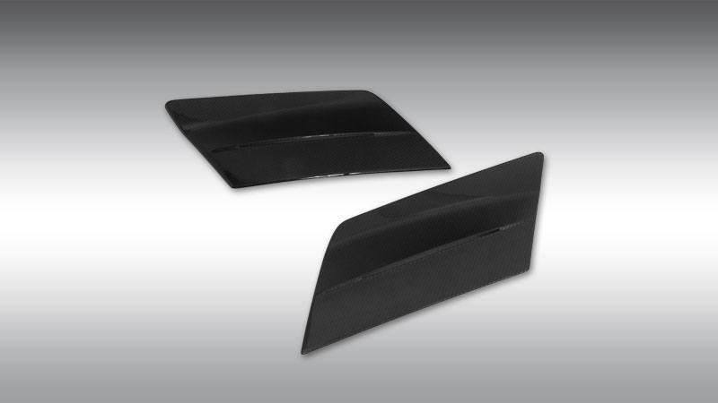 F645818-48_lufteinlass-flaps-seitenteil_l800x450