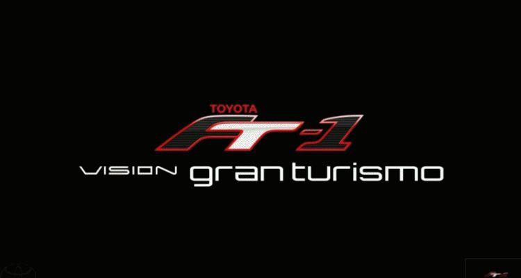 FT1 VGT