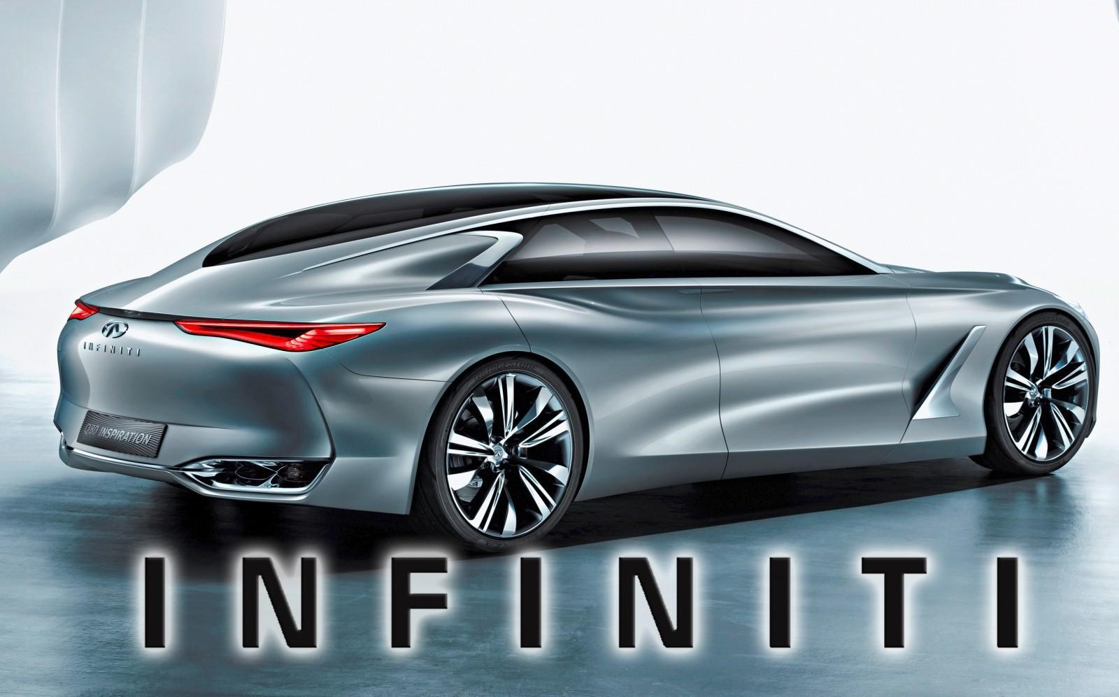 Feasting-the-Senses_-Infiniti-Q80-Inspiration-59084---Copy-(2456)