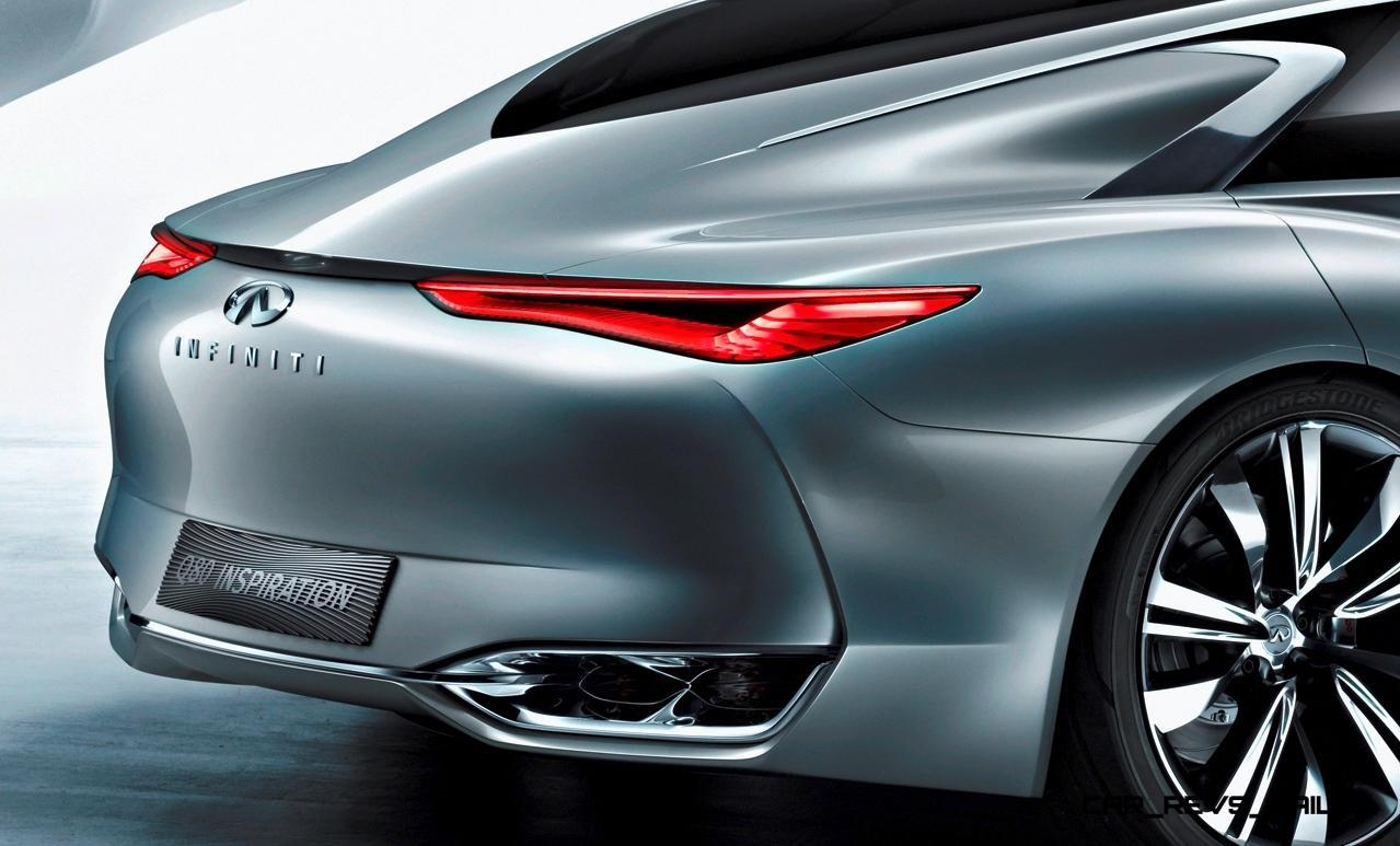 and ratings oem price suv fq pricing reviews edmunds infiniti infinity features limited