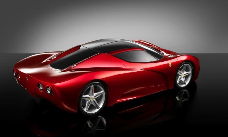 Ferrari_F_Zero_1