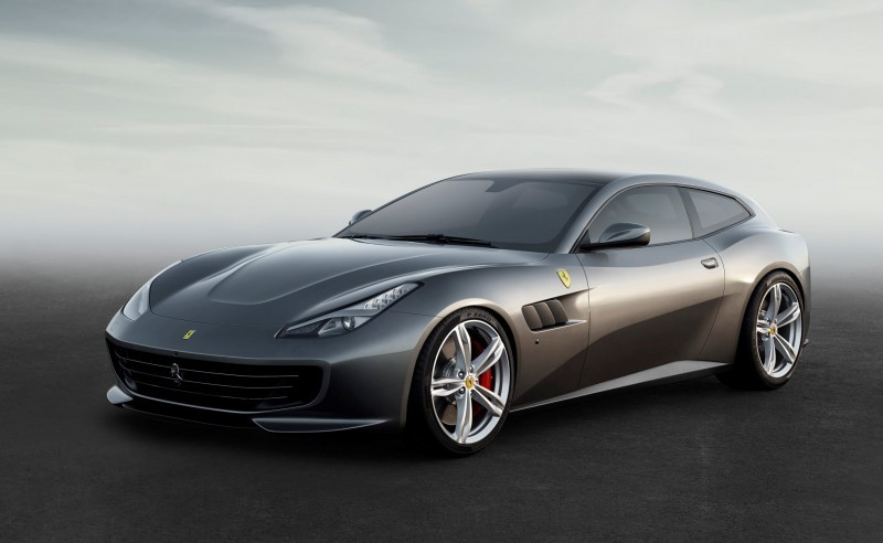 3.2s, 207MPH 2017 Ferrari GTC4 Lusso! V12 4WD Now Adds 4WS In Full Redesign 3.2s, 207MPH 2017 Ferrari GTC4 Lusso! V12 4WD Now Adds 4WS In Full Redesign 3.2s, 207MPH 2017 Ferrari GTC4 Lusso! V12 4WD Now Adds 4WS In Full Redesign 3.2s, 207MPH 2017 Ferrari GTC4 Lusso! V12 4WD Now Adds 4WS In Full Redesign 3.2s, 207MPH 2017 Ferrari GTC4 Lusso! V12 4WD Now Adds 4WS In Full Redesign 3.2s, 207MPH 2017 Ferrari GTC4 Lusso! V12 4WD Now Adds 4WS In Full Redesign 3.2s, 207MPH 2017 Ferrari GTC4 Lusso! V12 4WD Now Adds 4WS In Full Redesign