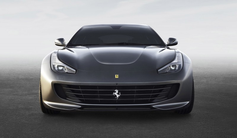 3.2s, 207MPH 2017 Ferrari GTC4 Lusso! V12 4WD Now Adds 4WS In Full Redesign 3.2s, 207MPH 2017 Ferrari GTC4 Lusso! V12 4WD Now Adds 4WS In Full Redesign 3.2s, 207MPH 2017 Ferrari GTC4 Lusso! V12 4WD Now Adds 4WS In Full Redesign 3.2s, 207MPH 2017 Ferrari GTC4 Lusso! V12 4WD Now Adds 4WS In Full Redesign 3.2s, 207MPH 2017 Ferrari GTC4 Lusso! V12 4WD Now Adds 4WS In Full Redesign 3.2s, 207MPH 2017 Ferrari GTC4 Lusso! V12 4WD Now Adds 4WS In Full Redesign