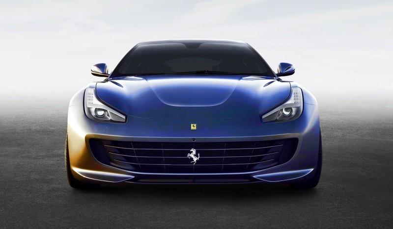 Ferrari_GTC4Lusso_front_LRgf