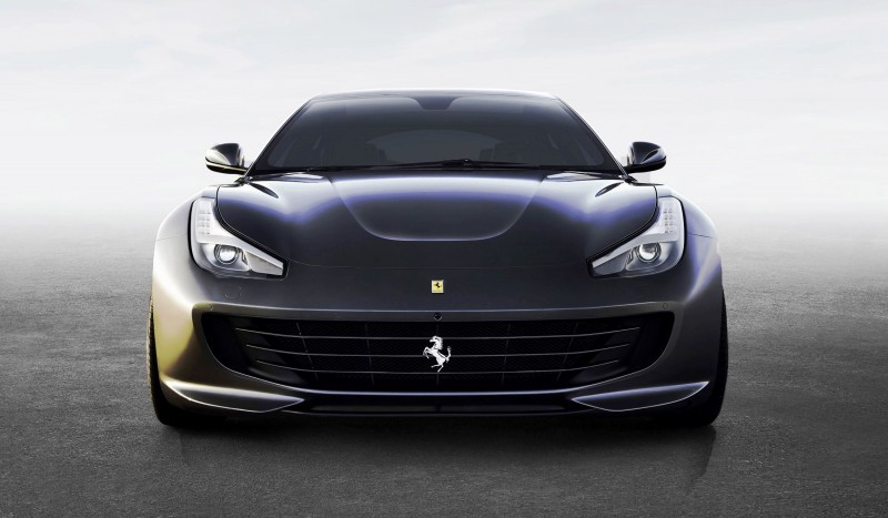 3.2s, 207MPH 2017 Ferrari GTC4 Lusso! V12 4WD Now Adds 4WS In Full Redesign 3.2s, 207MPH 2017 Ferrari GTC4 Lusso! V12 4WD Now Adds 4WS In Full Redesign 3.2s, 207MPH 2017 Ferrari GTC4 Lusso! V12 4WD Now Adds 4WS In Full Redesign 3.2s, 207MPH 2017 Ferrari GTC4 Lusso! V12 4WD Now Adds 4WS In Full Redesign 3.2s, 207MPH 2017 Ferrari GTC4 Lusso! V12 4WD Now Adds 4WS In Full Redesign 3.2s, 207MPH 2017 Ferrari GTC4 Lusso! V12 4WD Now Adds 4WS In Full Redesign 3.2s, 207MPH 2017 Ferrari GTC4 Lusso! V12 4WD Now Adds 4WS In Full Redesign 3.2s, 207MPH 2017 Ferrari GTC4 Lusso! V12 4WD Now Adds 4WS In Full Redesign 3.2s, 207MPH 2017 Ferrari GTC4 Lusso! V12 4WD Now Adds 4WS In Full Redesign