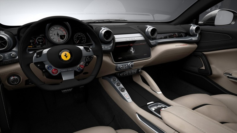 3.2s, 207MPH 2017 Ferrari GTC4 Lusso! V12 4WD Now Adds 4WS In Full Redesign 3.2s, 207MPH 2017 Ferrari GTC4 Lusso! V12 4WD Now Adds 4WS In Full Redesign 3.2s, 207MPH 2017 Ferrari GTC4 Lusso! V12 4WD Now Adds 4WS In Full Redesign 3.2s, 207MPH 2017 Ferrari GTC4 Lusso! V12 4WD Now Adds 4WS In Full Redesign 3.2s, 207MPH 2017 Ferrari GTC4 Lusso! V12 4WD Now Adds 4WS In Full Redesign 3.2s, 207MPH 2017 Ferrari GTC4 Lusso! V12 4WD Now Adds 4WS In Full Redesign 3.2s, 207MPH 2017 Ferrari GTC4 Lusso! V12 4WD Now Adds 4WS In Full Redesign 3.2s, 207MPH 2017 Ferrari GTC4 Lusso! V12 4WD Now Adds 4WS In Full Redesign 3.2s, 207MPH 2017 Ferrari GTC4 Lusso! V12 4WD Now Adds 4WS In Full Redesign 3.2s, 207MPH 2017 Ferrari GTC4 Lusso! V12 4WD Now Adds 4WS In Full Redesign 3.2s, 207MPH 2017 Ferrari GTC4 Lusso! V12 4WD Now Adds 4WS In Full Redesign
