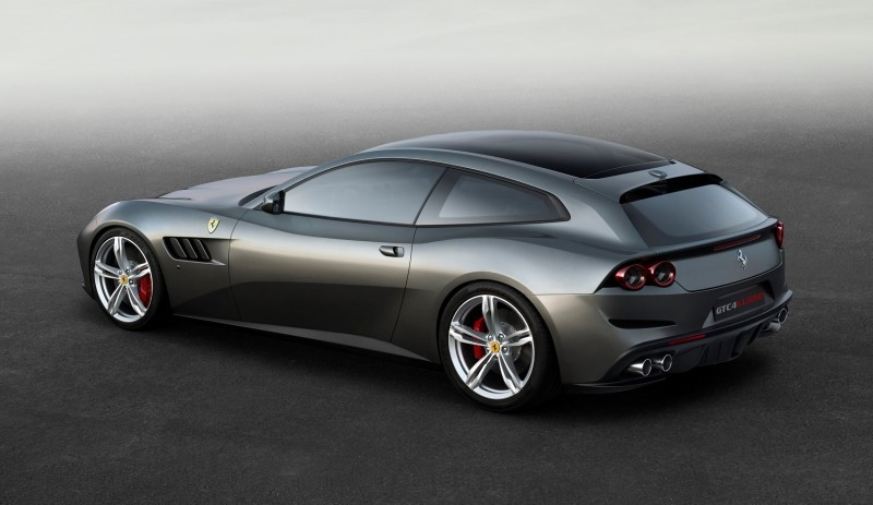 3.2s, 207MPH 2017 Ferrari GTC4 Lusso! V12 4WD Now Adds 4WS In Full Redesign 3.2s, 207MPH 2017 Ferrari GTC4 Lusso! V12 4WD Now Adds 4WS In Full Redesign 3.2s, 207MPH 2017 Ferrari GTC4 Lusso! V12 4WD Now Adds 4WS In Full Redesign 3.2s, 207MPH 2017 Ferrari GTC4 Lusso! V12 4WD Now Adds 4WS In Full Redesign 3.2s, 207MPH 2017 Ferrari GTC4 Lusso! V12 4WD Now Adds 4WS In Full Redesign 3.2s, 207MPH 2017 Ferrari GTC4 Lusso! V12 4WD Now Adds 4WS In Full Redesign 3.2s, 207MPH 2017 Ferrari GTC4 Lusso! V12 4WD Now Adds 4WS In Full Redesign 3.2s, 207MPH 2017 Ferrari GTC4 Lusso! V12 4WD Now Adds 4WS In Full Redesign