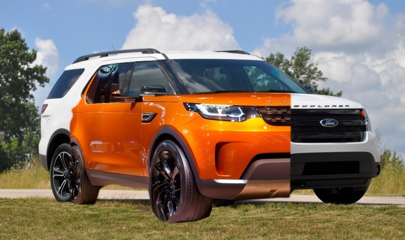 Ford-Explorer-Sport---Photo-Showcase98418