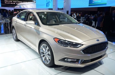 FordFusion1