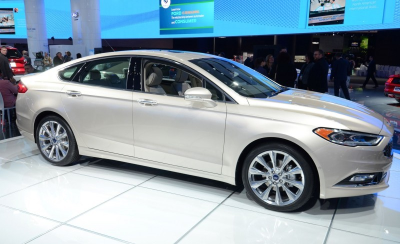 FordFusion3