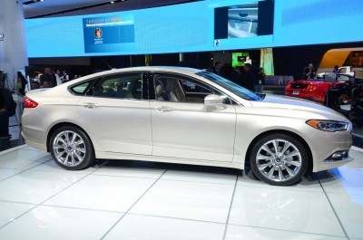 FordFusion4