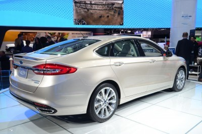 FordFusion5