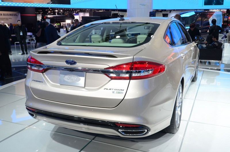 FordFusion6