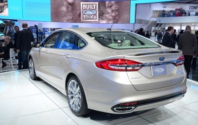 FordFusion7