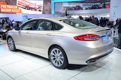 FordFusion8