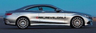 Future-Car-Rendering---2016-Mercedes-Benz-S-Class-Cabriolet-Ready-for-A1A-and-Ocean-Drive-3