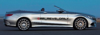 Future-Car-Rendering---2016-Mercedes-Benz-S-Class-Cabriolet-Ready-for-A1A-and-Ocean-Drive-4