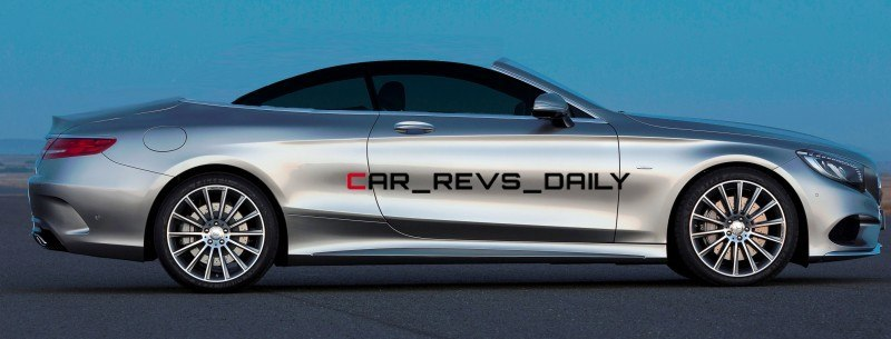 Future-Car-Rendering---2016-Mercedes-Benz-S-Class-Cabriolet-Ready-for-A1A-and-Ocean-Drive-7