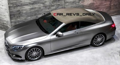 Future-Car-Rendering---2016-Mercedes-Benz-S-Class-Cabriolet-Ready-for-A1A-and-Ocean-Drive-9