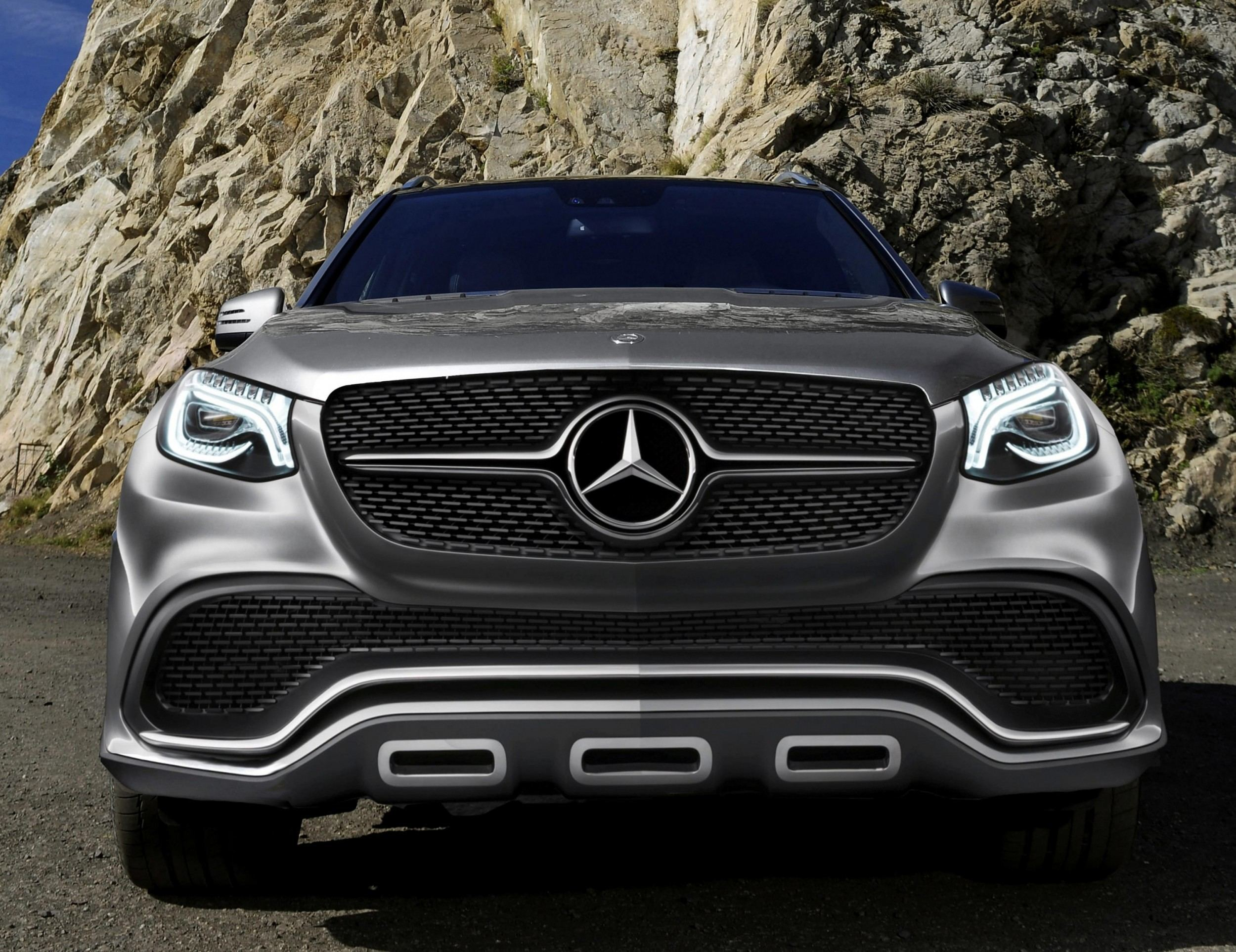 revealed specs prices info mercedes zmercedesxclass class a benz car price official news and concepts pick power truck pickup pictures gains new x posher by first up