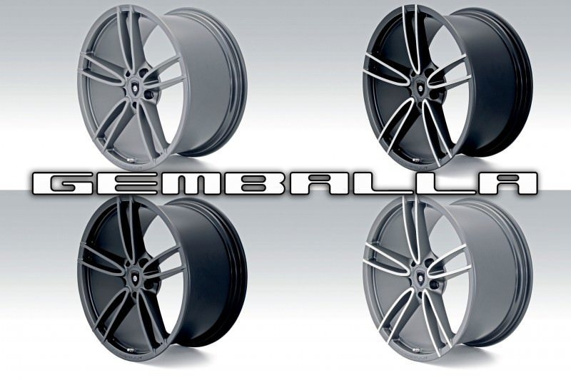 GEMBALLA-Gforgedone-McLaren-P1-4-tile1