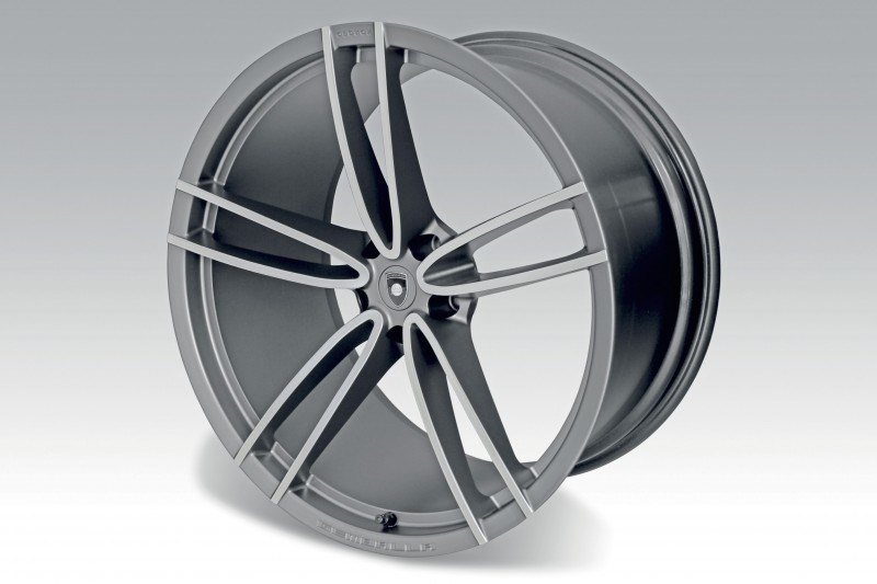 GForged-one_McLaren_MP4-12c_gumetal_diamond_cut_seite_cmyk copy