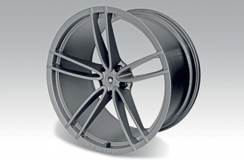 GForged-one_McLaren_MP4-12c_gunmetal_seite_cmyk copy