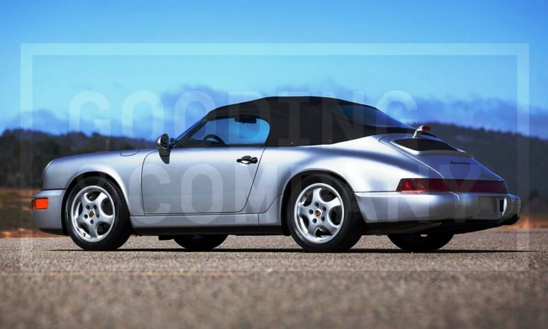 Update1 - Gooding Pebble Beach 2014 - 1994 Porsche 911 Carrera 3.6 Speedster Update1 - Gooding Pebble Beach 2014 - 1994 Porsche 911 Carrera 3.6 Speedster Update1 - Gooding Pebble Beach 2014 - 1994 Porsche 911 Carrera 3.6 Speedster Update1 - Gooding Pebble Beach 2014 - 1994 Porsche 911 Carrera 3.6 Speedster Update1 - Gooding Pebble Beach 2014 - 1994 Porsche 911 Carrera 3.6 Speedster Update1 - Gooding Pebble Beach 2014 - 1994 Porsche 911 Carrera 3.6 Speedster Update1 - Gooding Pebble Beach 2014 - 1994 Porsche 911 Carrera 3.6 Speedster Update1 - Gooding Pebble Beach 2014 - 1994 Porsche 911 Carrera 3.6 Speedster Update1 - Gooding Pebble Beach 2014 - 1994 Porsche 911 Carrera 3.6 Speedster Update1 - Gooding Pebble Beach 2014 - 1994 Porsche 911 Carrera 3.6 Speedster Update1 - Gooding Pebble Beach 2014 - 1994 Porsche 911 Carrera 3.6 Speedster Update1 - Gooding Pebble Beach 2014 - 1994 Porsche 911 Carrera 3.6 Speedster Update1 - Gooding Pebble Beach 2014 - 1994 Porsche 911 Carrera 3.6 Speedster Update1 - Gooding Pebble Beach 2014 - 1994 Porsche 911 Carrera 3.6 Speedster Update1 - Gooding Pebble Beach 2014 - 1994 Porsche 911 Carrera 3.6 Speedster Update1 - Gooding Pebble Beach 2014 - 1994 Porsche 911 Carrera 3.6 Speedster Update1 - Gooding Pebble Beach 2014 - 1994 Porsche 911 Carrera 3.6 Speedster Update1 - Gooding Pebble Beach 2014 - 1994 Porsche 911 Carrera 3.6 Speedster Update1 - Gooding Pebble Beach 2014 - 1994 Porsche 911 Carrera 3.6 Speedster Update1 - Gooding Pebble Beach 2014 - 1994 Porsche 911 Carrera 3.6 Speedster Update1 - Gooding Pebble Beach 2014 - 1994 Porsche 911 Carrera 3.6 Speedster Update1 - Gooding Pebble Beach 2014 - 1994 Porsche 911 Carrera 3.6 Speedster Update1 - Gooding Pebble Beach 2014 - 1994 Porsche 911 Carrera 3.6 Speedster Update1 - Gooding Pebble Beach 2014 - 1994 Porsche 911 Carrera 3.6 Speedster Update1 - Gooding Pebble Beach 2014 - 1994 Porsche 911 Carrera 3.6 Speedster Update1 - Gooding Pebble Beach 2014 - 1994 Porsche 911 Carrera 3.6 Speedster Update1 - Gooding Pebble Beach 2014 - 1994 Porsche 911 Carrera 3.6 Speedster Update1 - Gooding Pebble Beach 2014 - 1994 Porsche 911 Carrera 3.6 Speedster Update1 - Gooding Pebble Beach 2014 - 1994 Porsche 911 Carrera 3.6 Speedster Update1 - Gooding Pebble Beach 2014 - 1994 Porsche 911 Carrera 3.6 Speedster Update1 - Gooding Pebble Beach 2014 - 1994 Porsche 911 Carrera 3.6 Speedster Update1 - Gooding Pebble Beach 2014 - 1994 Porsche 911 Carrera 3.6 Speedster Update1 - Gooding Pebble Beach 2014 - 1994 Porsche 911 Carrera 3.6 Speedster Update1 - Gooding Pebble Beach 2014 - 1994 Porsche 911 Carrera 3.6 Speedster Update1 - Gooding Pebble Beach 2014 - 1994 Porsche 911 Carrera 3.6 Speedster Update1 - Gooding Pebble Beach 2014 - 1994 Porsche 911 Carrera 3.6 Speedster Update1 - Gooding Pebble Beach 2014 - 1994 Porsche 911 Carrera 3.6 Speedster Update1 - Gooding Pebble Beach 2014 - 1994 Porsche 911 Carrera 3.6 Speedster Update1 - Gooding Pebble Beach 2014 - 1994 Porsche 911 Carrera 3.6 Speedster Update1 - Gooding Pebble Beach 2014 - 1994 Porsche 911 Carrera 3.6 Speedster Update1 - Gooding Pebble Beach 2014 - 1994 Porsche 911 Carrera 3.6 Speedster Update1 - Gooding Pebble Beach 2014 - 1994 Porsche 911 Carrera 3.6 Speedster Update1 - Gooding Pebble Beach 2014 - 1994 Porsche 911 Carrera 3.6 Speedster Update1 - Gooding Pebble Beach 2014 - 1994 Porsche 911 Carrera 3.6 Speedster Update1 - Gooding Pebble Beach 2014 - 1994 Porsche 911 Carrera 3.6 Speedster Update1 - Gooding Pebble Beach 2014 - 1994 Porsche 911 Carrera 3.6 Speedster Update1 - Gooding Pebble Beach 2014 - 1994 Porsche 911 Carrera 3.6 Speedster Update1 - Gooding Pebble Beach 2014 - 1994 Porsche 911 Carrera 3.6 Speedster Update1 - Gooding Pebble Beach 2014 - 1994 Porsche 911 Carrera 3.6 Speedster Update1 - Gooding Pebble Beach 2014 - 1994 Porsche 911 Carrera 3.6 Speedster Update1 - Gooding Pebble Beach 2014 - 1994 Porsche 911 Carrera 3.6 Speedster Update1 - Gooding Pebble Beach 2014 - 1994 Porsche 911 Carrera 3.6 Speedster Update1 - Gooding Pebble Beach 2014 - 1994 Porsche 911 Carrera 3.6 Speedster Update1 - Gooding Pebble Beach 2014 - 1994 Porsche 911 Carrera 3.6 Speedster Update1 - Gooding Pebble Beach 2014 - 1994 Porsche 911 Carrera 3.6 Speedster Update1 - Gooding Pebble Beach 2014 - 1994 Porsche 911 Carrera 3.6 Speedster Update1 - Gooding Pebble Beach 2014 - 1994 Porsche 911 Carrera 3.6 Speedster Update1 - Gooding Pebble Beach 2014 - 1994 Porsche 911 Carrera 3.6 Speedster